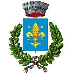 Logo Comune di Azzano Mella