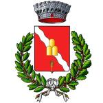 Logo Comune di Brandico