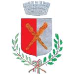Logo Comune di Caino