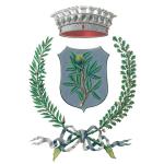 Logo Comune di Castegnato