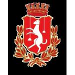 Logo Comune di Castiglione delle Stiviere