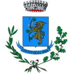 Logo Comune di Cellatica