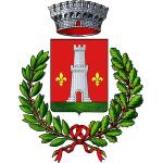 Logo Comune di Gussago
