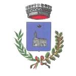 Logo Comune di Lodrino