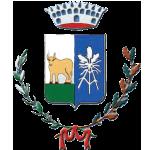 Logo Comune di Mairano