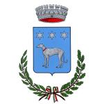 Logo Comune di Marmentino