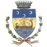 Logo Comune di Nave