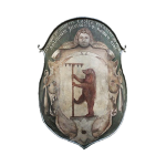 Logo Comune di Orzivecchi