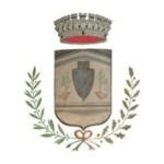 Logo Comune di Ospitaletto