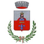 Logo Comune di Rezzato