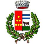 Logo Comune di Zelbio